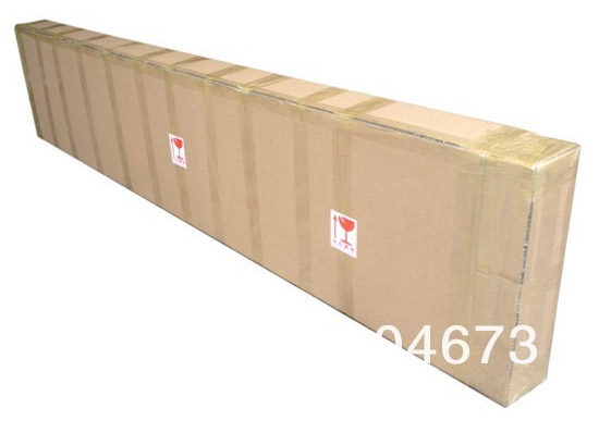 LED_Panel_P10-O16128R_package