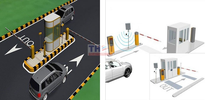 UHF_RFID_Windshield_Sticker_Carparking_06
